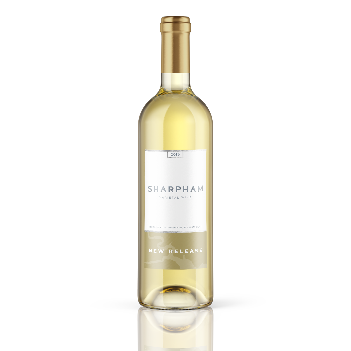 New-Release-2019-Devon-White-Wine-Sharpham-Totnes-1200x1200