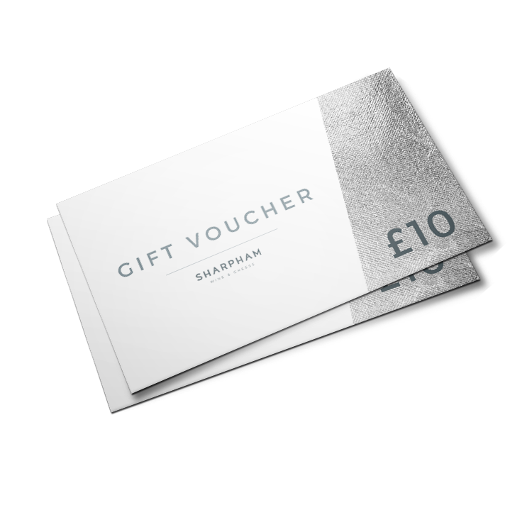 ten-pounds-voucher-new