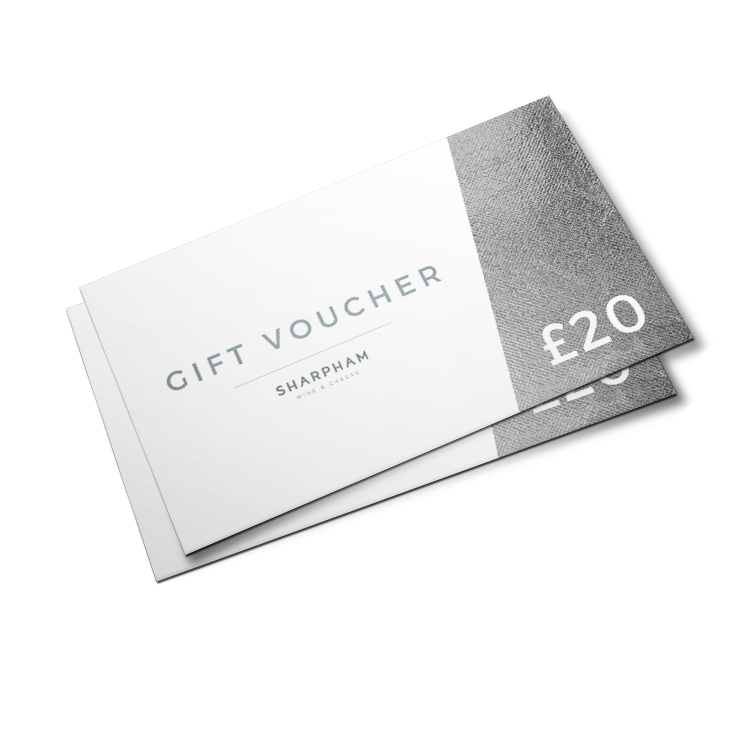 twenty-pounds-voucher
