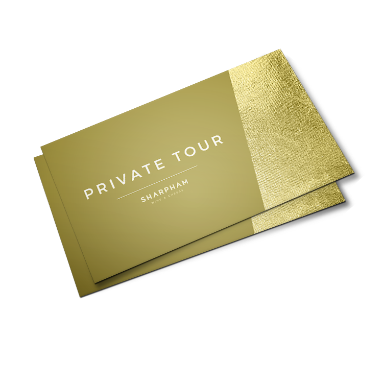 Private-tour-voucher