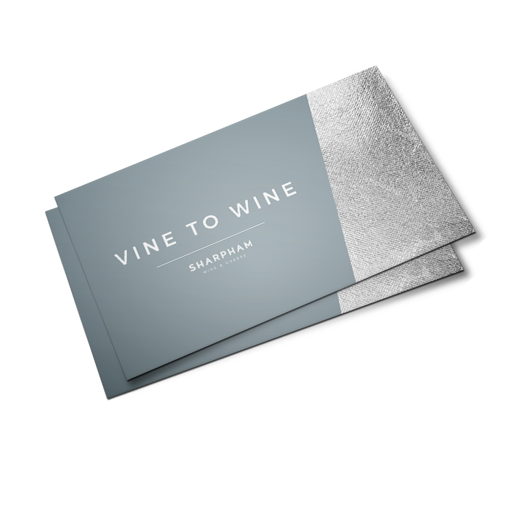 Vine-to-wine-voucher