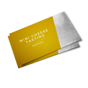 mini-cheese-tasting-tour-voucher