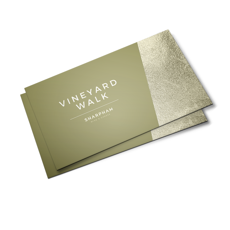 vineyard-walk-tour-voucher