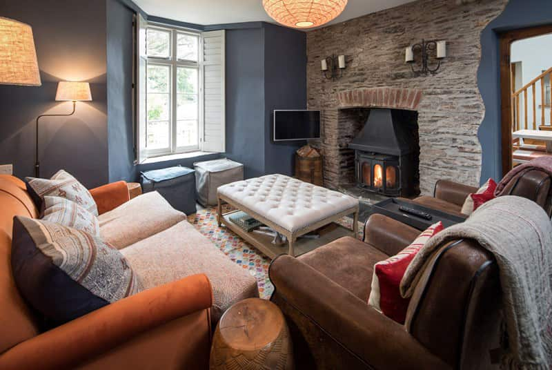 country-lounge-vintage-cosy-modern-design