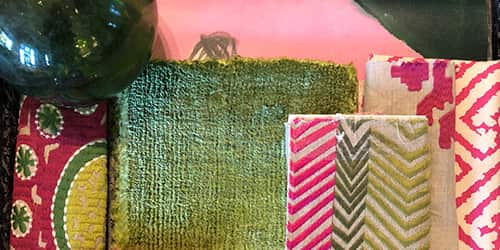 fabrics-wallcoverings-samples-colour-matching-designers