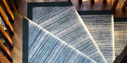 flooring-carpets-rugs-layout-textiles