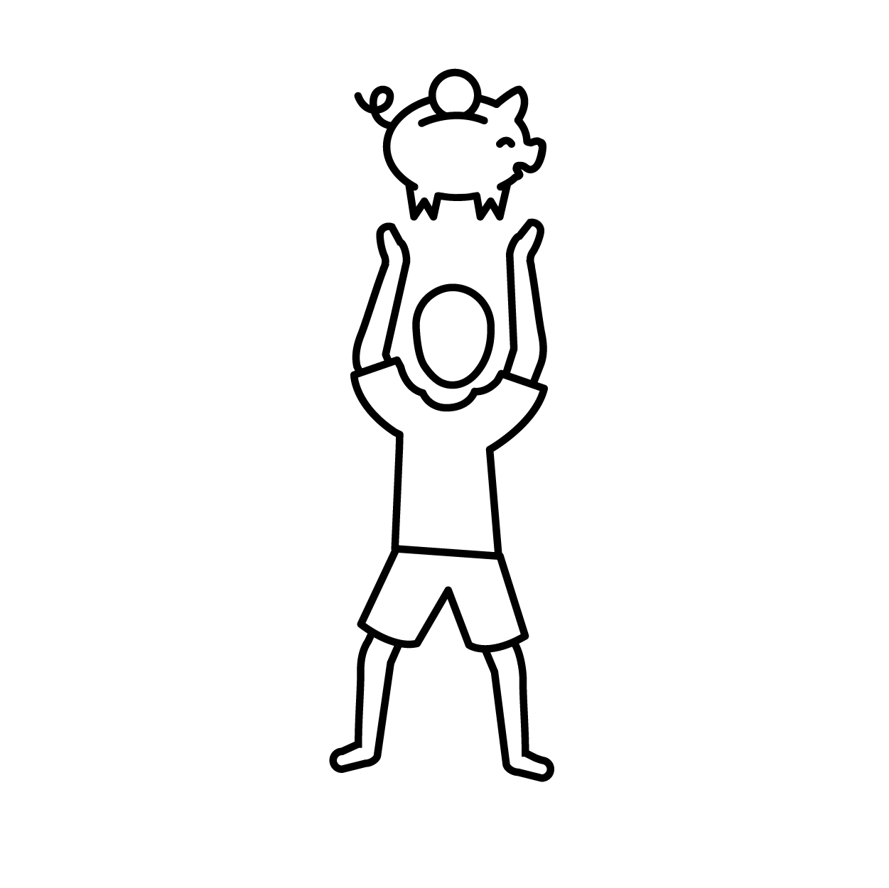Fundraise Icons-piggy-bank