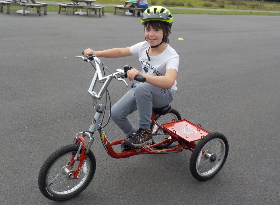 Lifeworks-Breaking-the-Barrier-boy-cycling