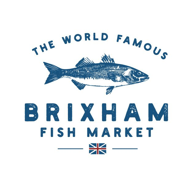 brixham-fish-market-logo-main