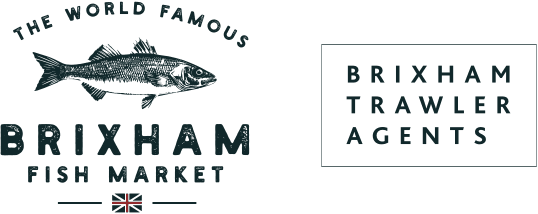 Brixham-Fish-Market-Footer-Icon