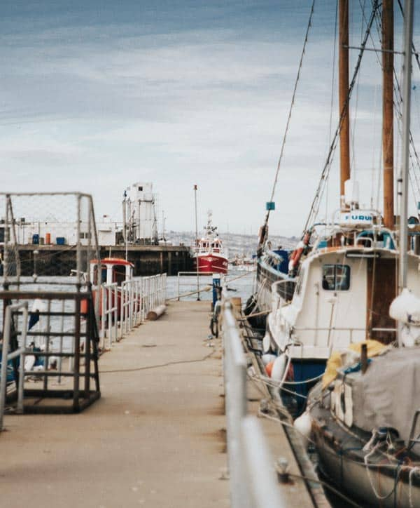 Third-party-expenses-costs-brixham-harbour